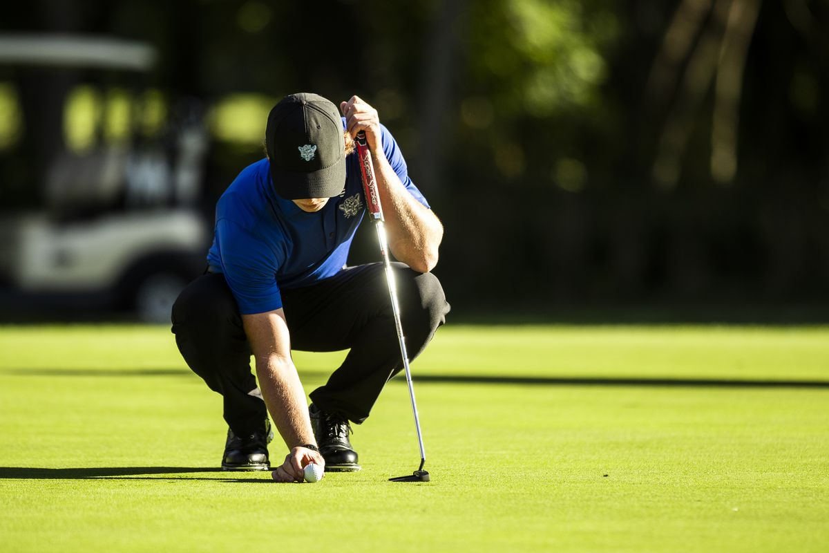 2020 Members-only Golf Exhibition